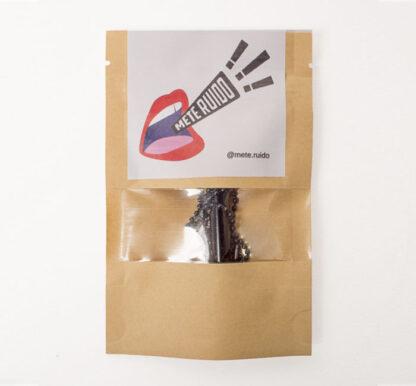 silbato-meteruido-paquete