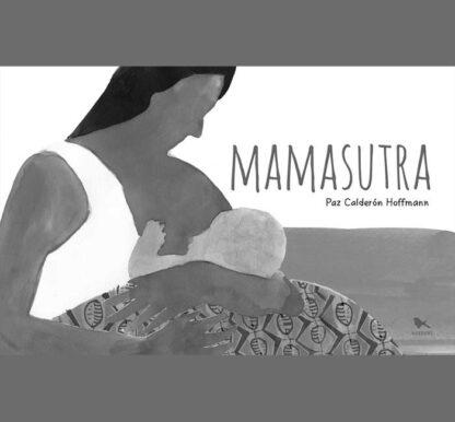 Libro Mamasutra